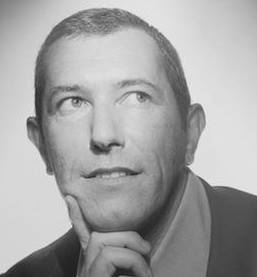 M. Philippe Duret