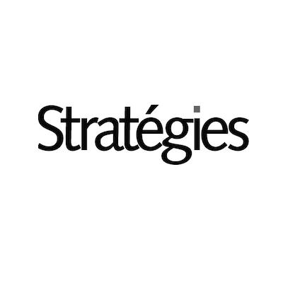 Stratégies formation