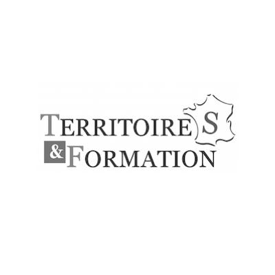 Territoires & formation