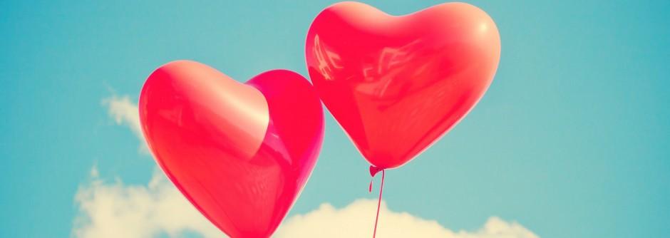balloon-991680_1280-940x334