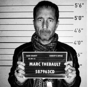 marc-thebault