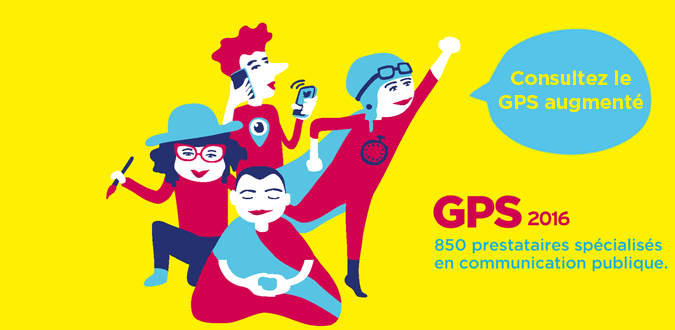 gps2016-augmente