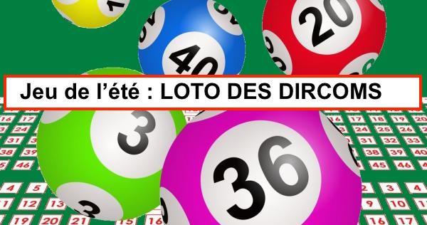 loto-dircoms