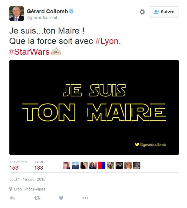 tweet-capture-ecran-je-suis-ton-maire