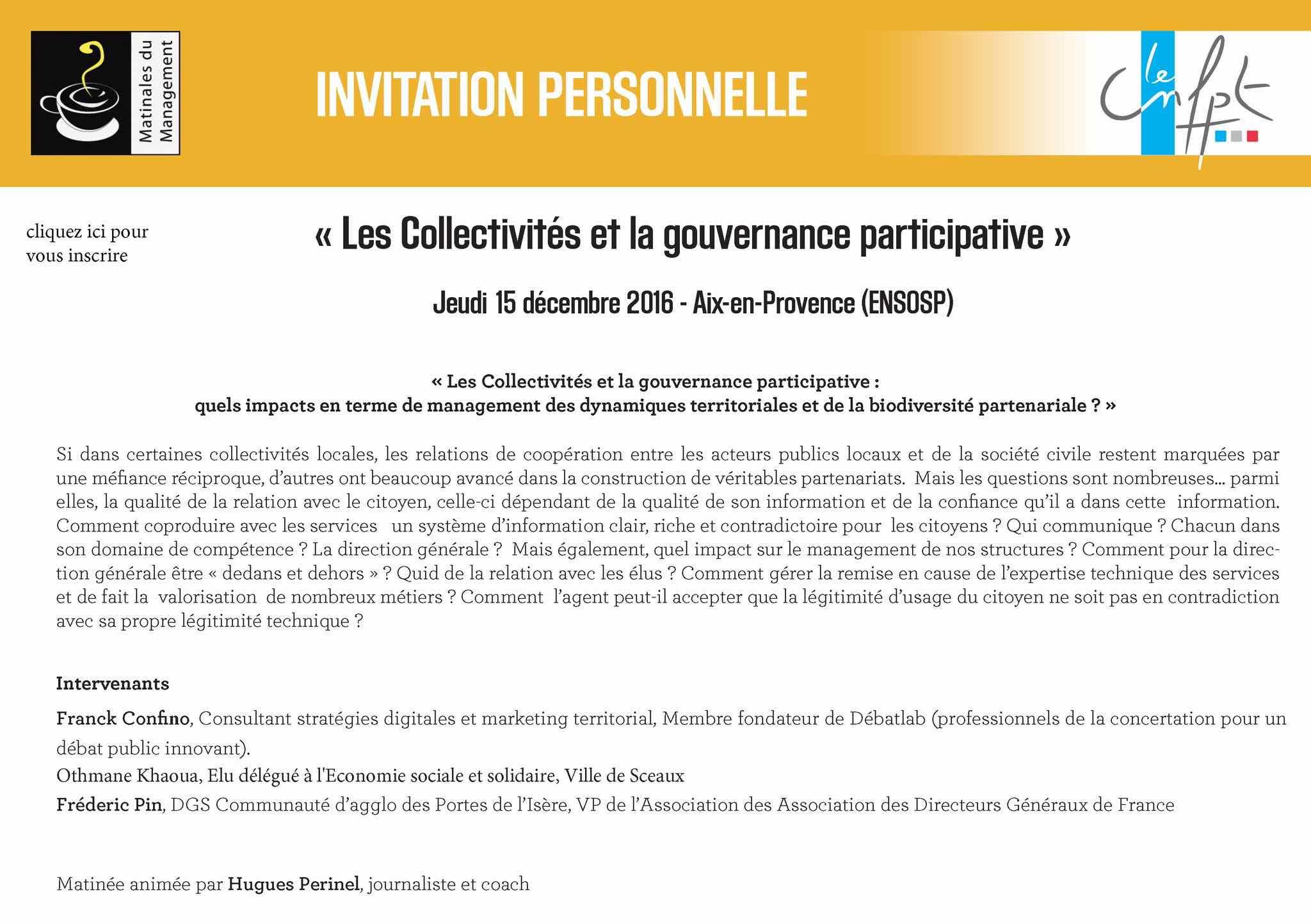 CNFPT_collectivites_gouvernance_participative_franck_confino
