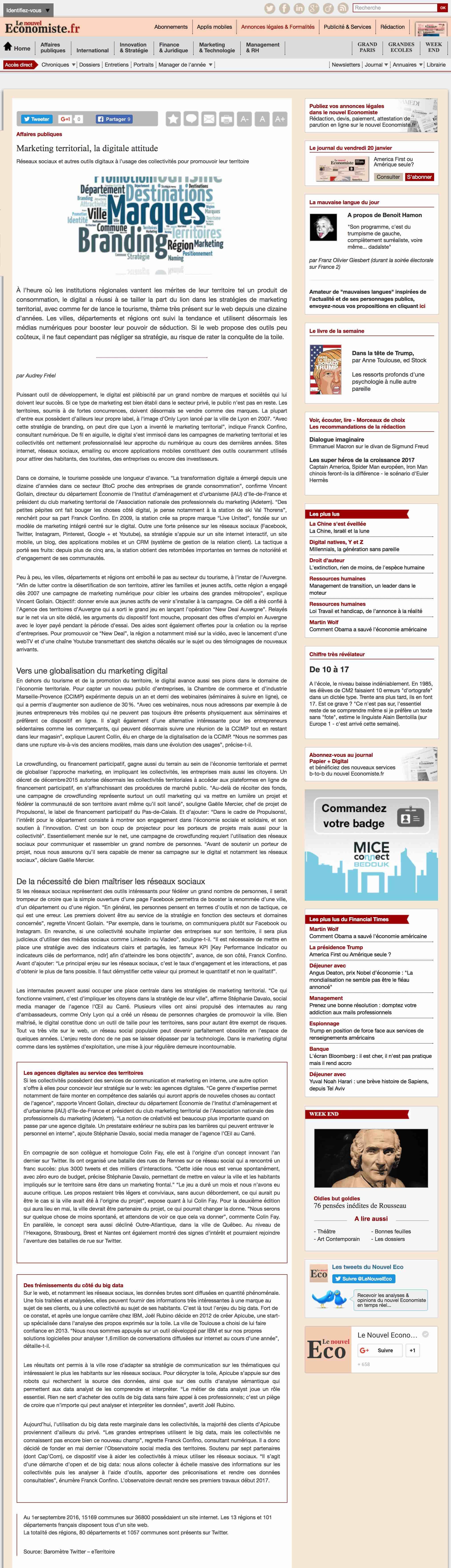 NouvelEconomiste-digitale-attitudfe