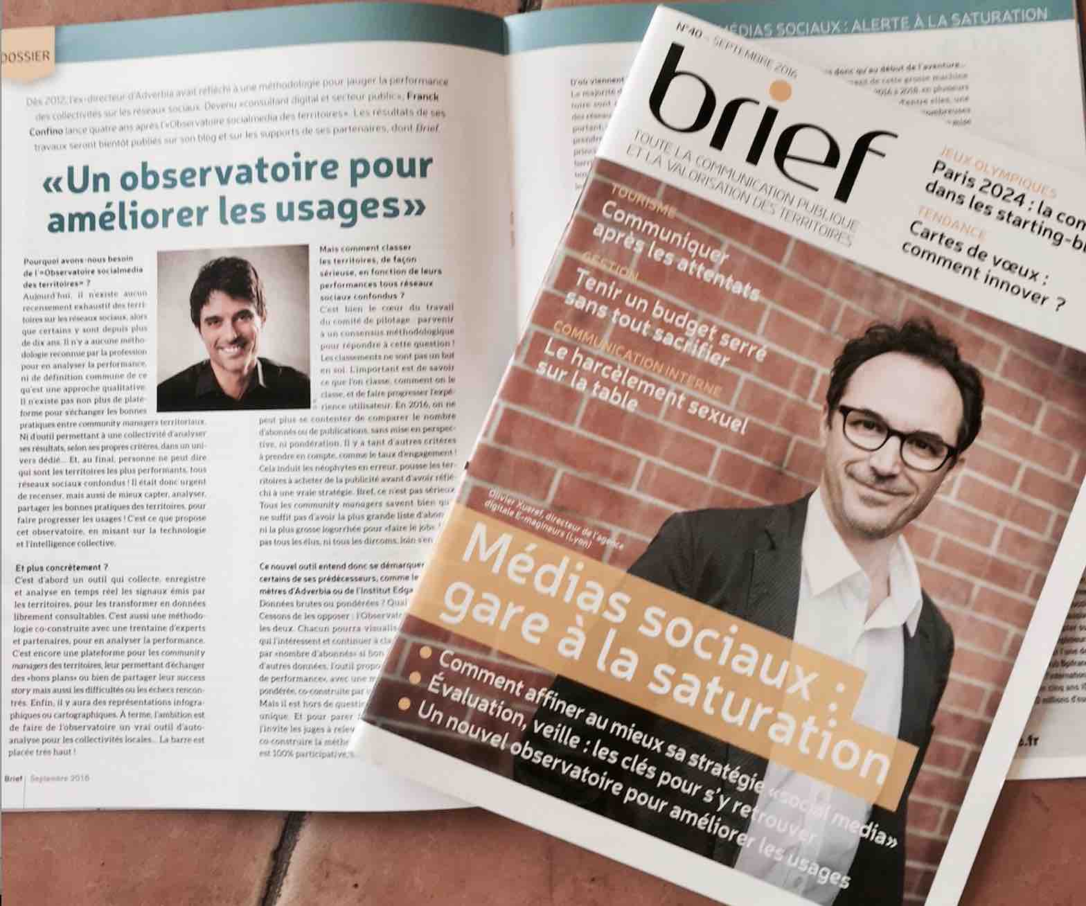 brief-observatoire
