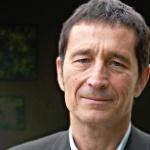 Marc Thébault