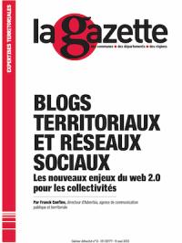 Supplément La Gazette