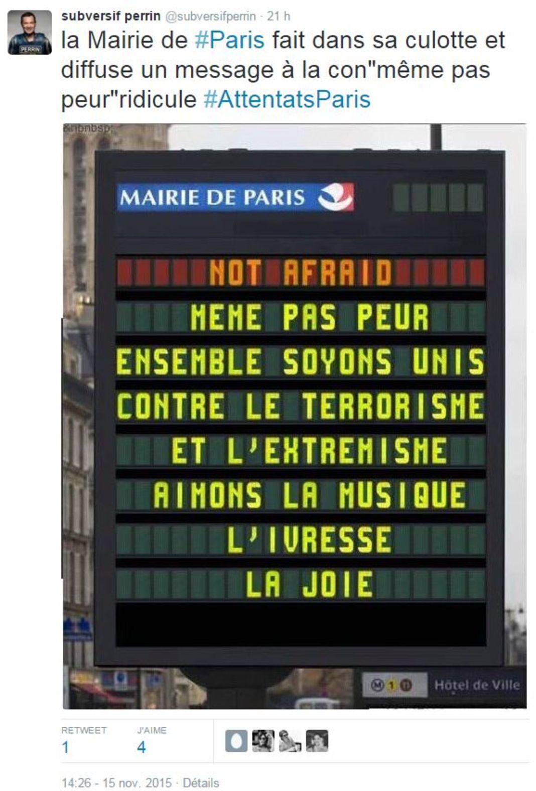 ParisAttacksFake