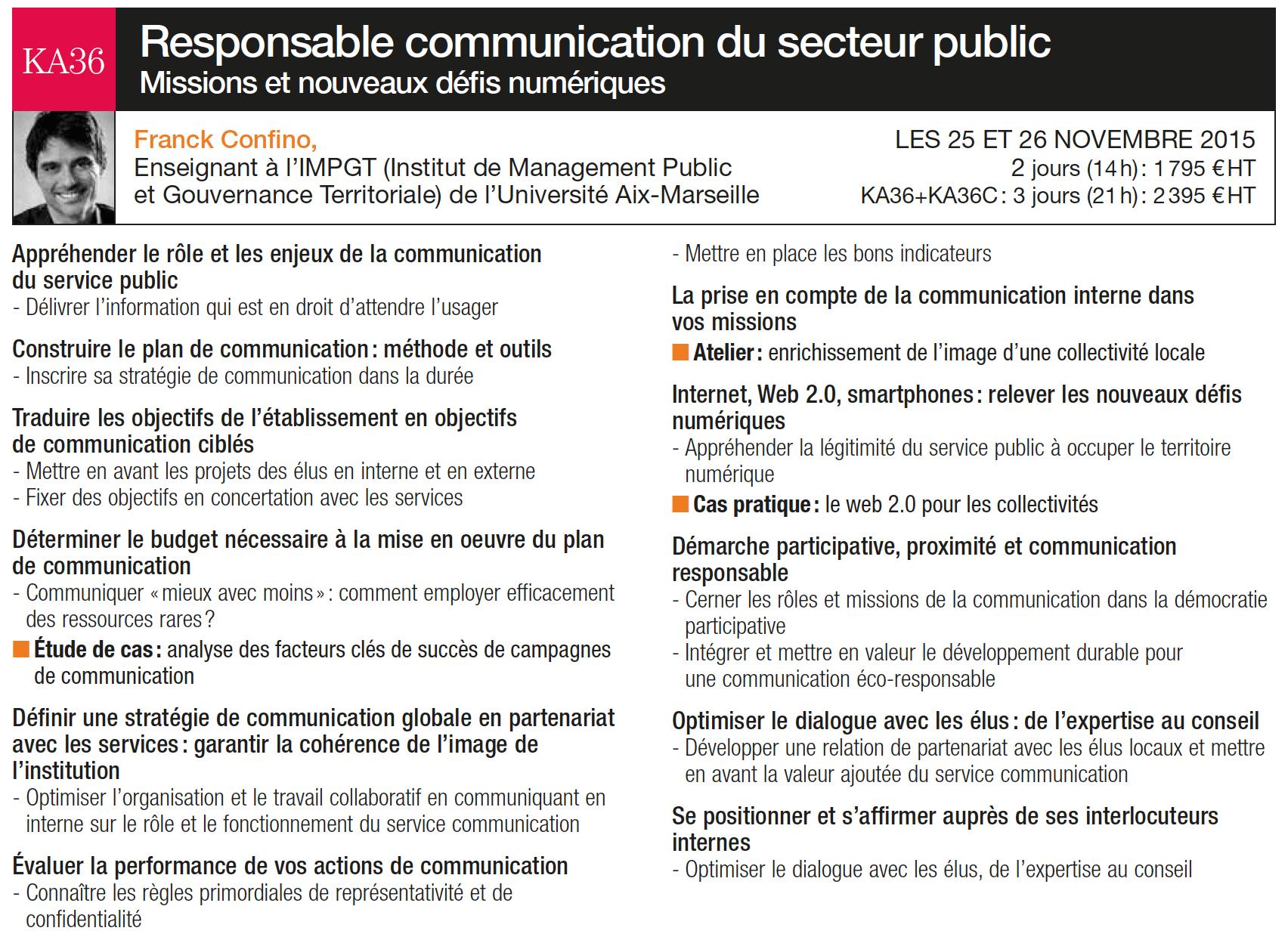 Formation_Secteur_Public