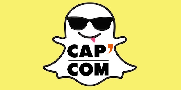 snapchat-capcom