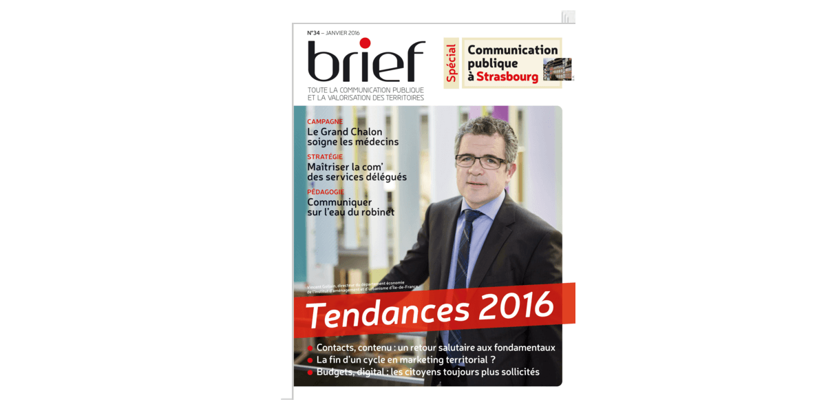 brief-janvier2016