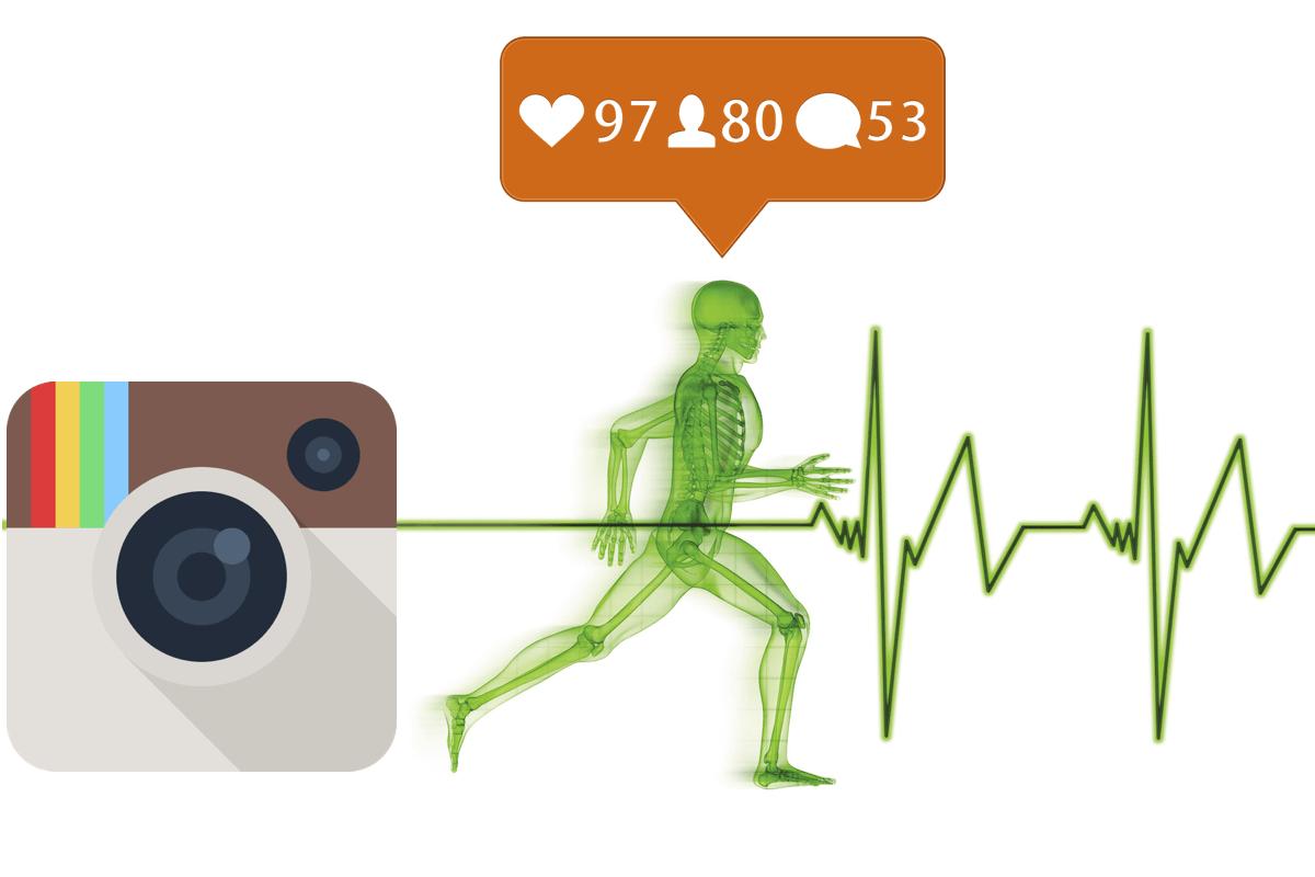 performance-instagram