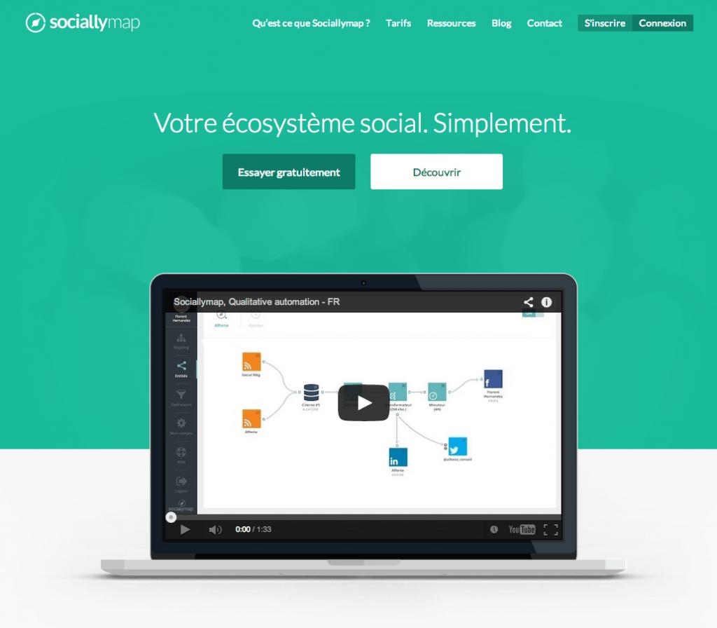 homepage-sociallymap