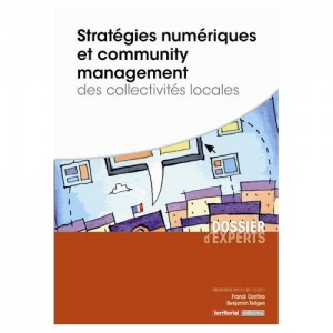 strategies-numeriques-et-community-management-des-collectivites-locales-de-franck-confino-970206106_L