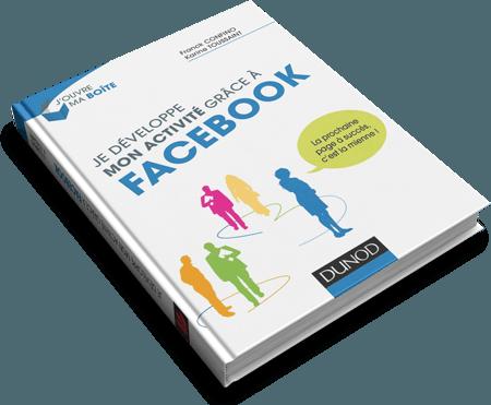 je-developpe-mon-activite-gra%cc%82ce-a-facebook