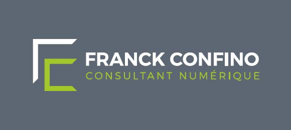 Franck Confino